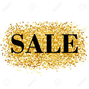 Other - Sale - Bundle - Sale - Bundle